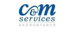 C&M Services