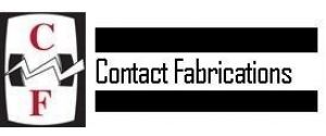 Contact Fabrication