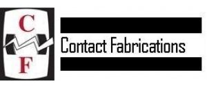 Contact Fabrication