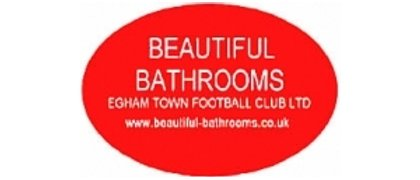 Beautiful Bathrooms, Egham