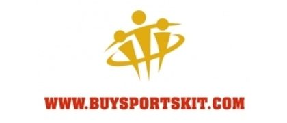Buy Sports Kit