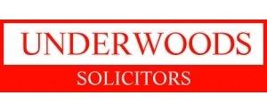 Underwoods Solicitors
