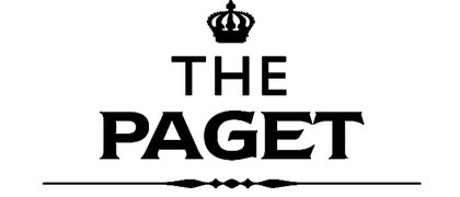 The Paget