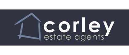 Corley Estate Agents