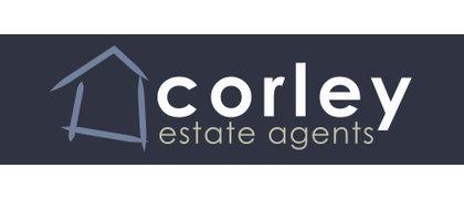 Corley Estate Agents
