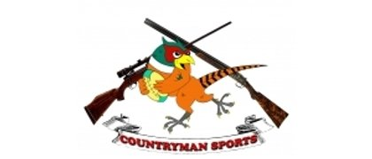 Countryman Sports