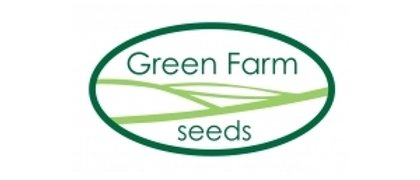 Green Farm Seeds