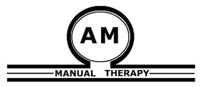 Andy Meade Therapy