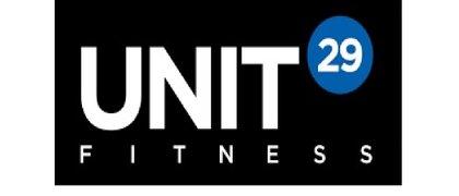 Unit 29
