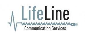 LifeLine Communication