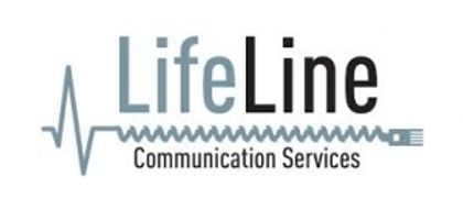 LifeLine Communication