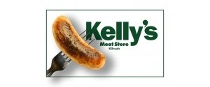 Kelly's Meat Store