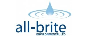 All Brite Environment