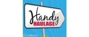Handy Haulage