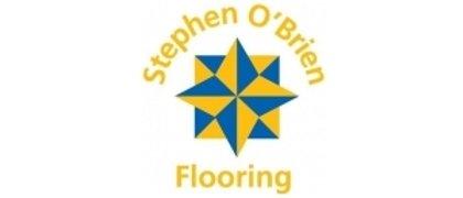 Stephen O'Brien Flooring