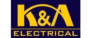K&A Electrical