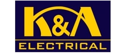 K&A Electrical