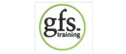 GFS Training