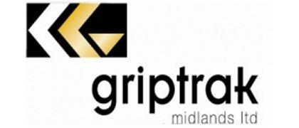 Griptrak Midlands