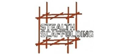 Stealth Scaffolding