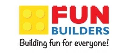 Fun Builders