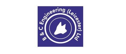 B&C Engineering (Leicester) Ltd