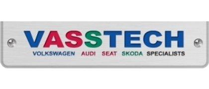 Vasstech