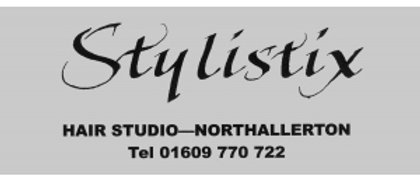 Stylistix Hair Studio