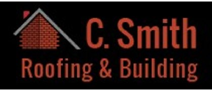 C Smith Roofing & Building