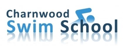 Charnwood Swim School