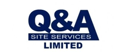 Q & A site services