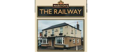 Railway Hotel, Shepshed