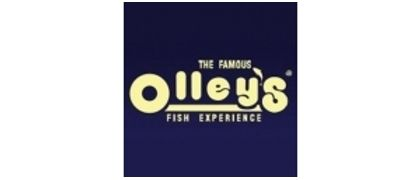 Olley's Fish Experience
