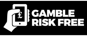 Gamble Risk Free