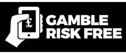 Gamble Risk Free