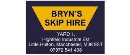 Byn's Skips