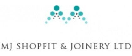 MJ Shopfit & Joinery Ltd