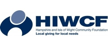 Hampshire & Isle of Wight Community Foundation