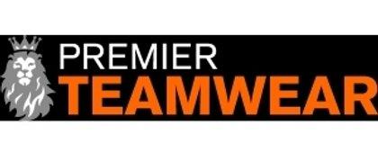 Premier Teamwear