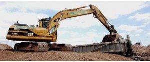 PAVEWAY CONSTRUCTION