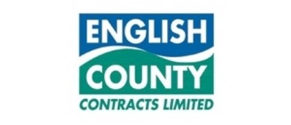 English County Contracts