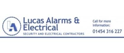 Lucas Alarms