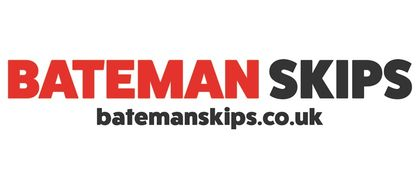 Bateman Skip Hire