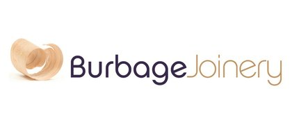 Burbage Joinery