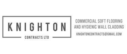 Knighton Contracts Ltd