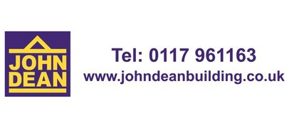 John Dean Construction & Maintenance