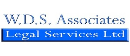 W.D.S Associates Legal Services Ltd