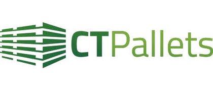 CT Pallets