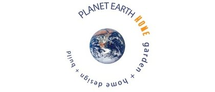 Planet Earth Ltd