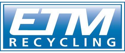 ETM Recycling